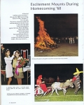 SHS69 Anchor P8 Homecoming '68